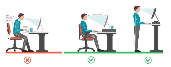 Bureau ergonomique.jpg